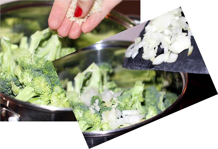 Crema-de-brocoli-receta (2)