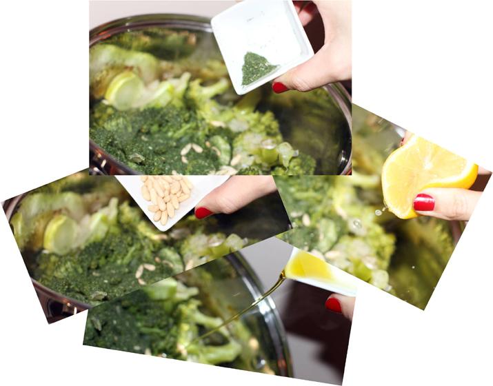 Crema-de-brocoli-receta (3)