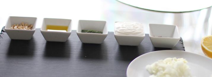 Crema-de-brocoli-receta (4)