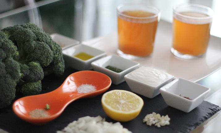 Crema-de-brocoli-receta (5)