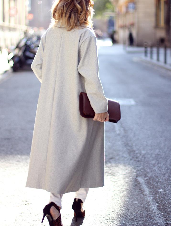 Gray-maxi-coat (12)