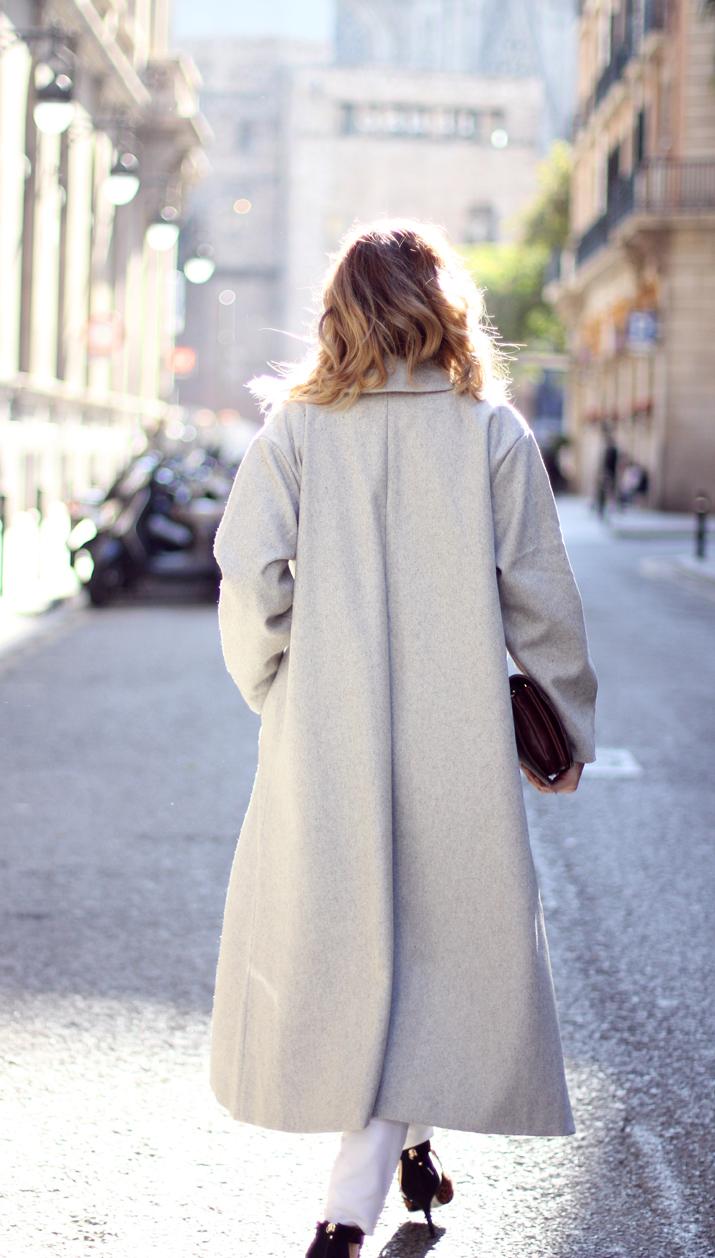 Gray-maxi-coat (13)