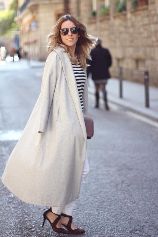 Gray-maxi-coat (14)