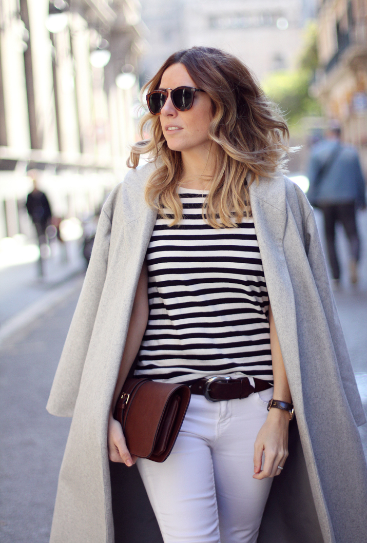 Gray-maxi-coat (19)