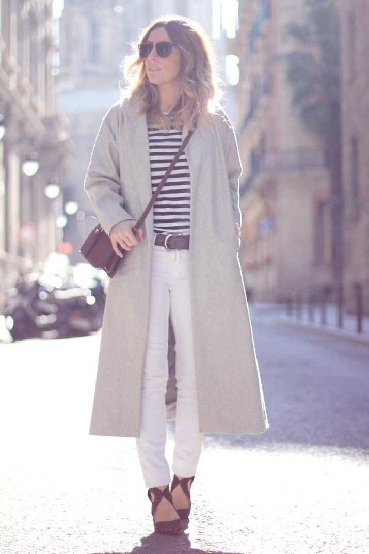 Gray-maxi-coat (3)