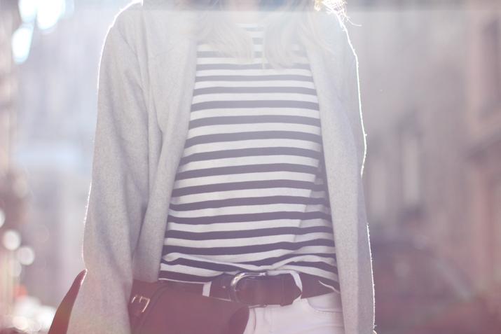 Gray-maxi-coat (7)