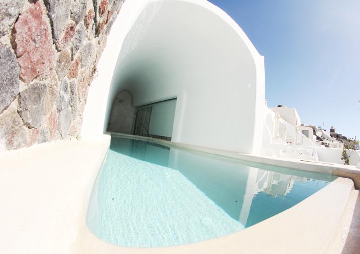 Greece-pictures-honeymoon