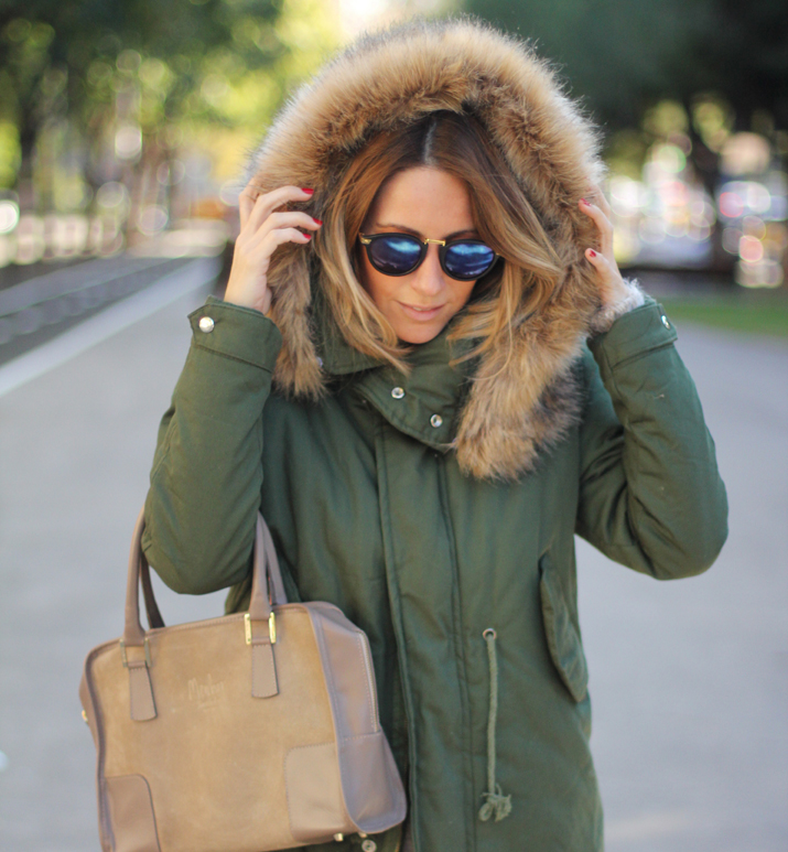 Green-parka-outfit-fashion-blogger-barcelona-monica-sors (1)