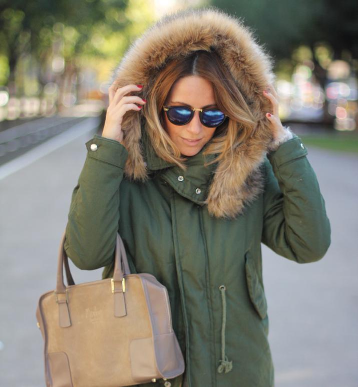 Green-parka-outfit-fashion-blogger-barcelona-monica-sors (1)