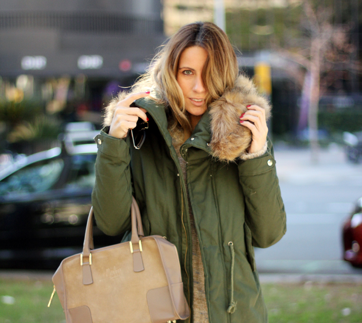 Green-parka-outfit-fashion-blogger-barcelona-monica-sors (4)