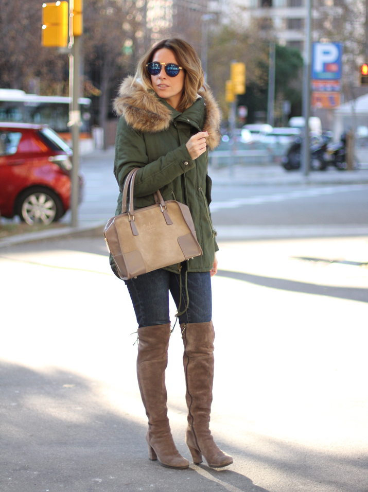 Green-parka-outfit-fashion-blogger-barcelona-monica-sors (6)