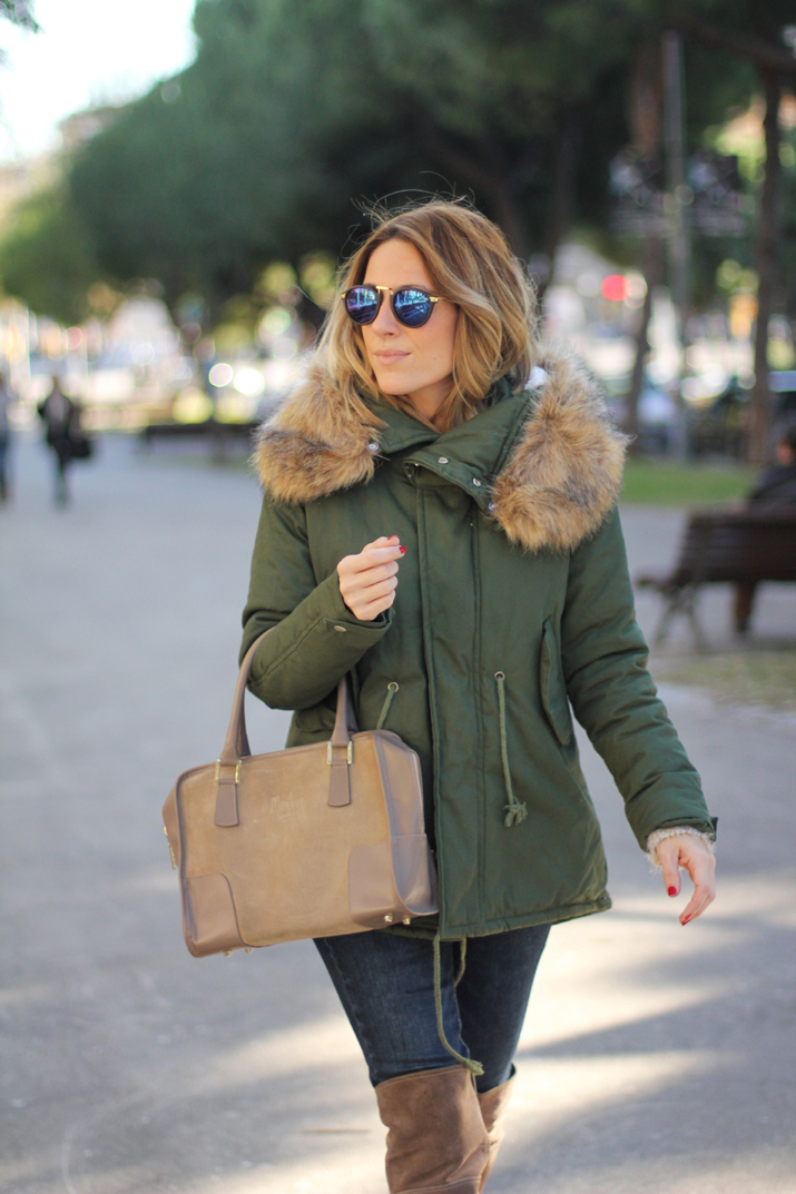 Green-parka-outfit-fashion-blogger-barcelona-monica-sors (8)