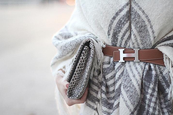 Hermes-Belt (7)1