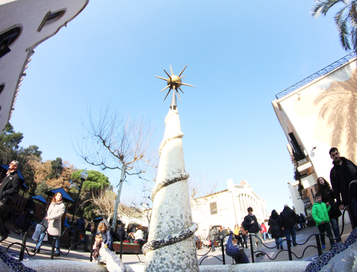 La-Roca-Village-Barcelona-blogger-Monica-Sors (11)blog
