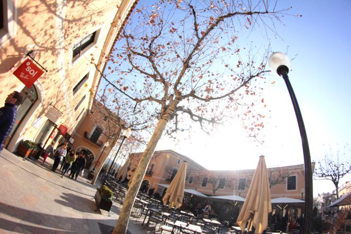 La-Roca-Village-Barcelona-blogger-Monica-Sors (12)blog