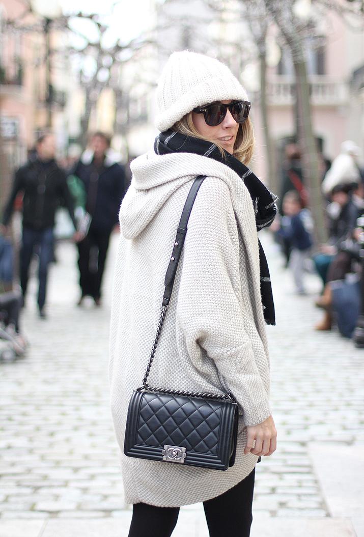 Maxi-cardigan-fashion-blogger