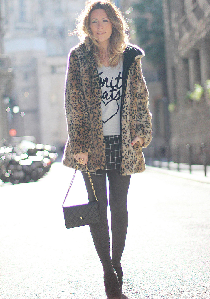 Leopard-coat-blogger-outfit (52)1