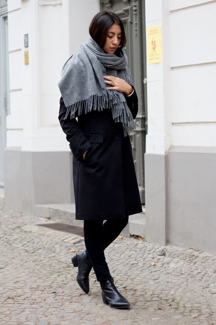 Maxi-scarf-how-to-wear (14)