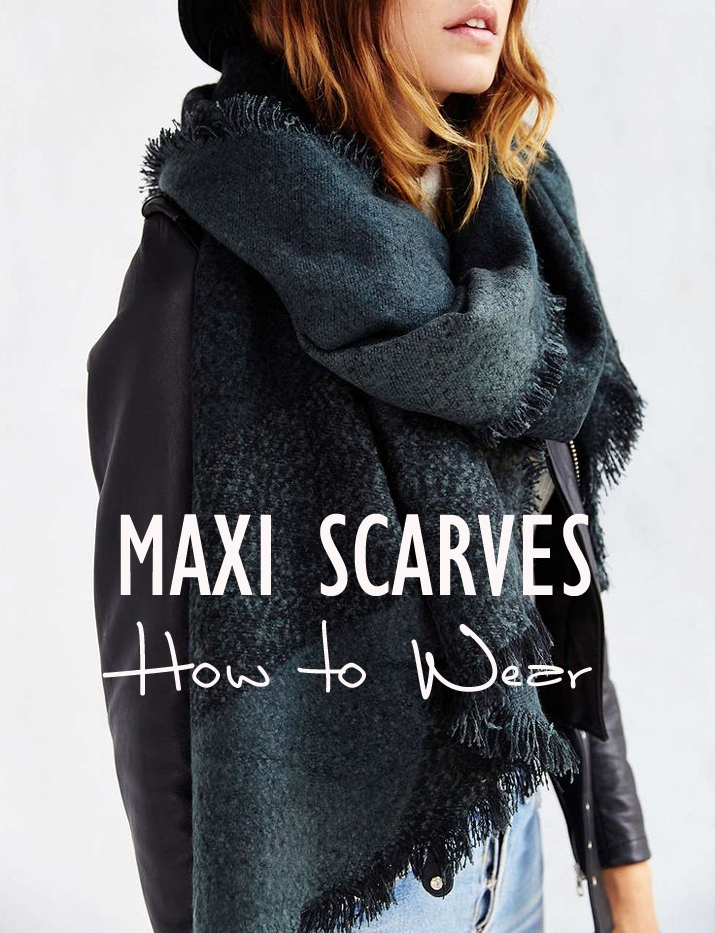 Maxi-scarf-how-to-wear (4) - copia1