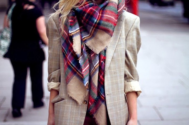 Maxi-scarf-how-to-wear (5)