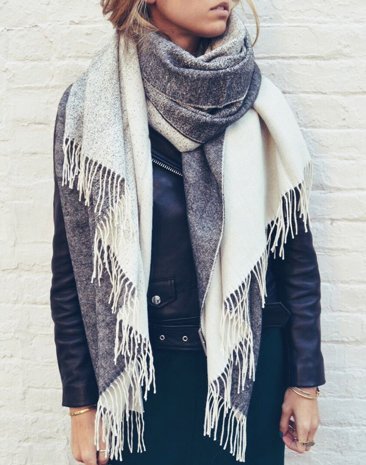 Maxi-scarf-how-to-wear (7)