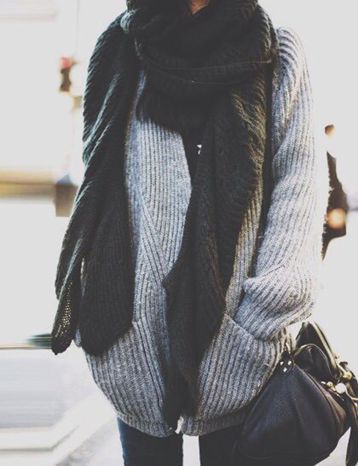 Maxi-scarf-how-to-wear (8)