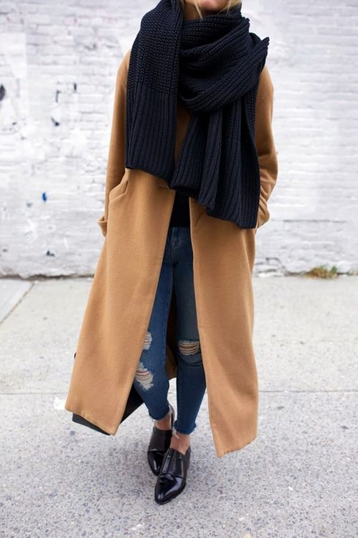 Maxi-scarf-how-to-wear (9)
