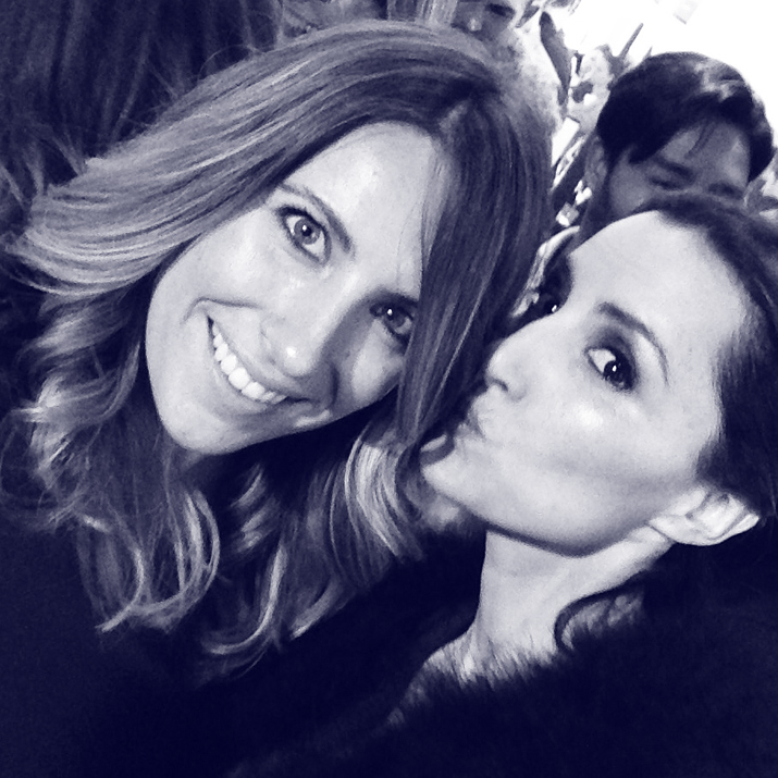 Monica-Sors-Instagram (5)