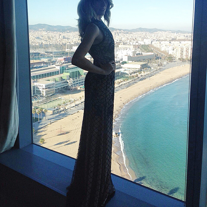 Monica-Sors-Instagram (6)