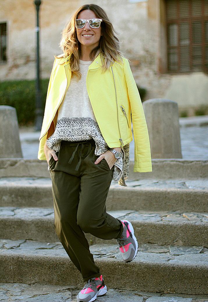 Nike-Huarache-Footlocker-blogger-monica-sors (10)M