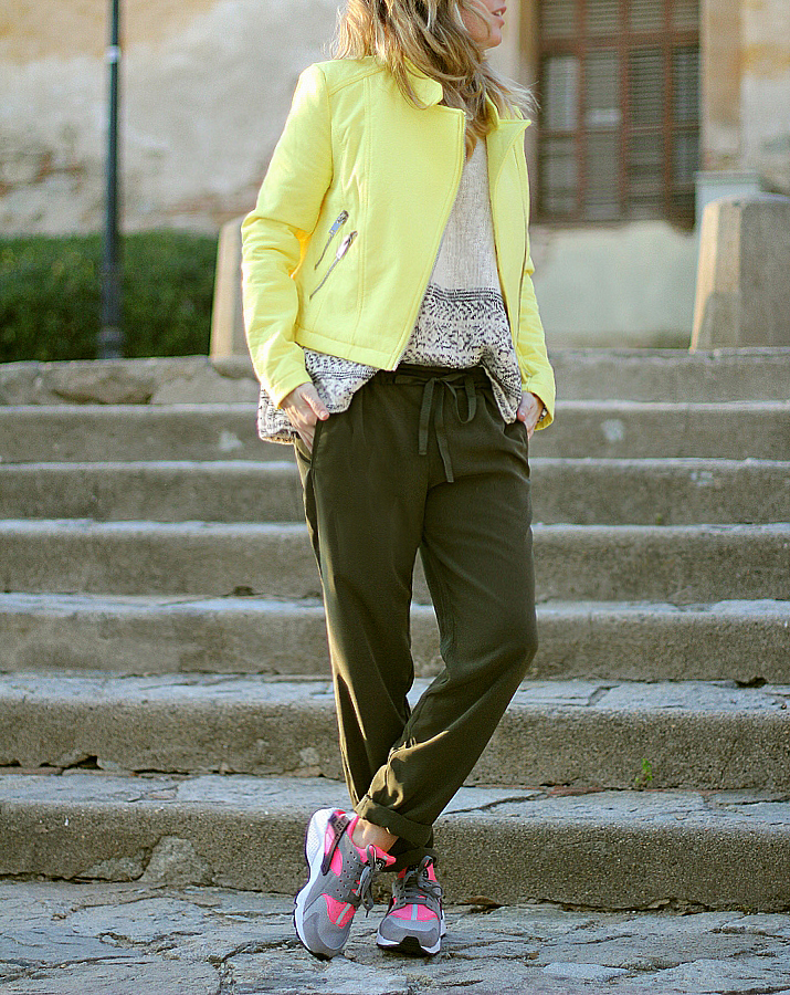 Nike-Huarache-Footlocker-blogger-monica-sors (5)M1