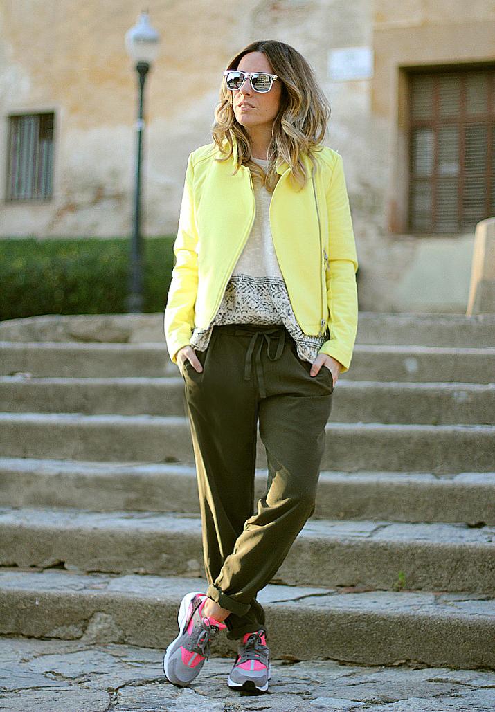 Nike-Huarache-Footlocker-blogger-monica-sors (6)M1