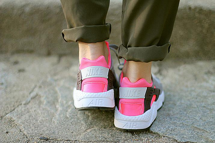 Nike-Huarache-Footlocker-blogger-monica-sors (7)M1
