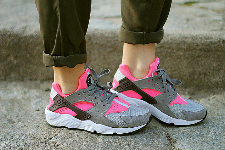 Nike-Huarache-Footlocker-blogger-monica-sors (8)M