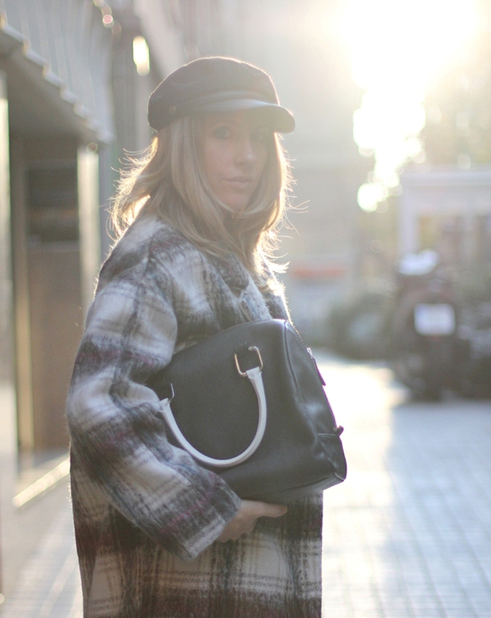Plaid-coat-outfit-blogger-barcelona (10)1