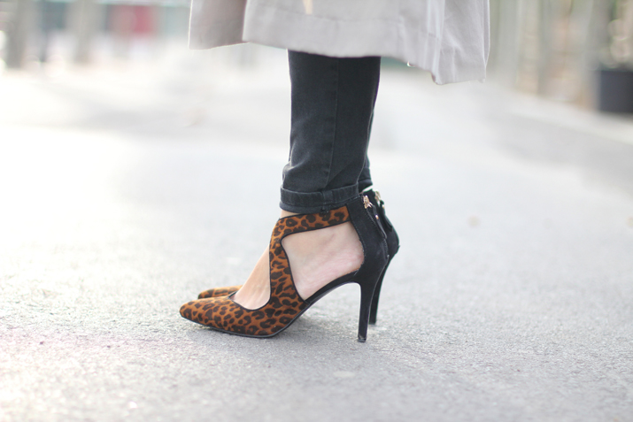 animal-print-shoes-441 (1)