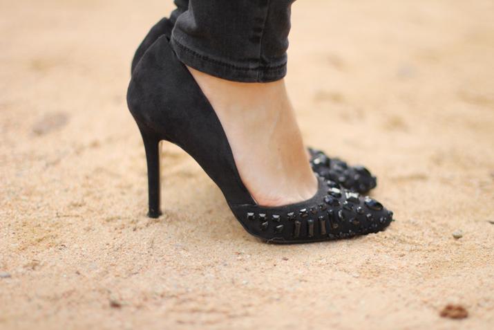 barcelona-fashion-blogger-1 (4)