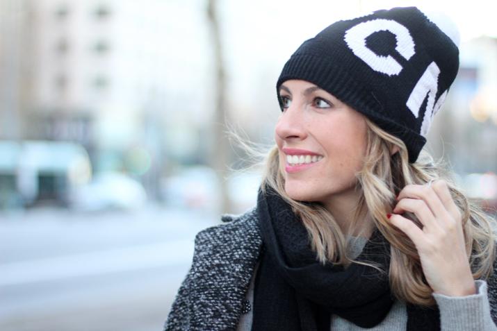 beanie-fashion-blogger