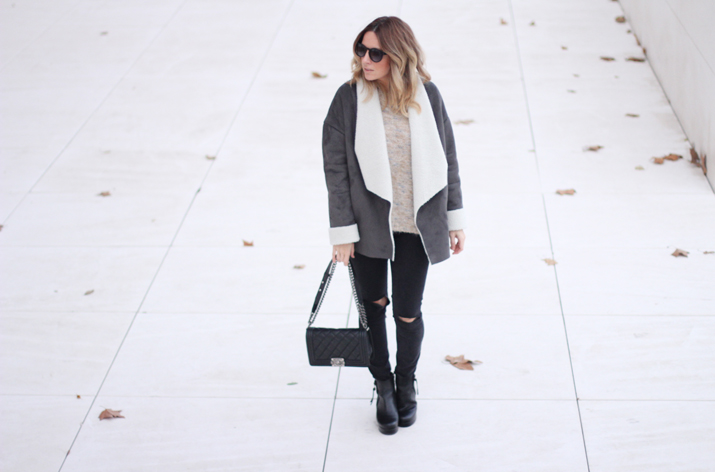 black-and-grey-outfit-fashion-blogger-Barcelona-Monica-Sors (4)