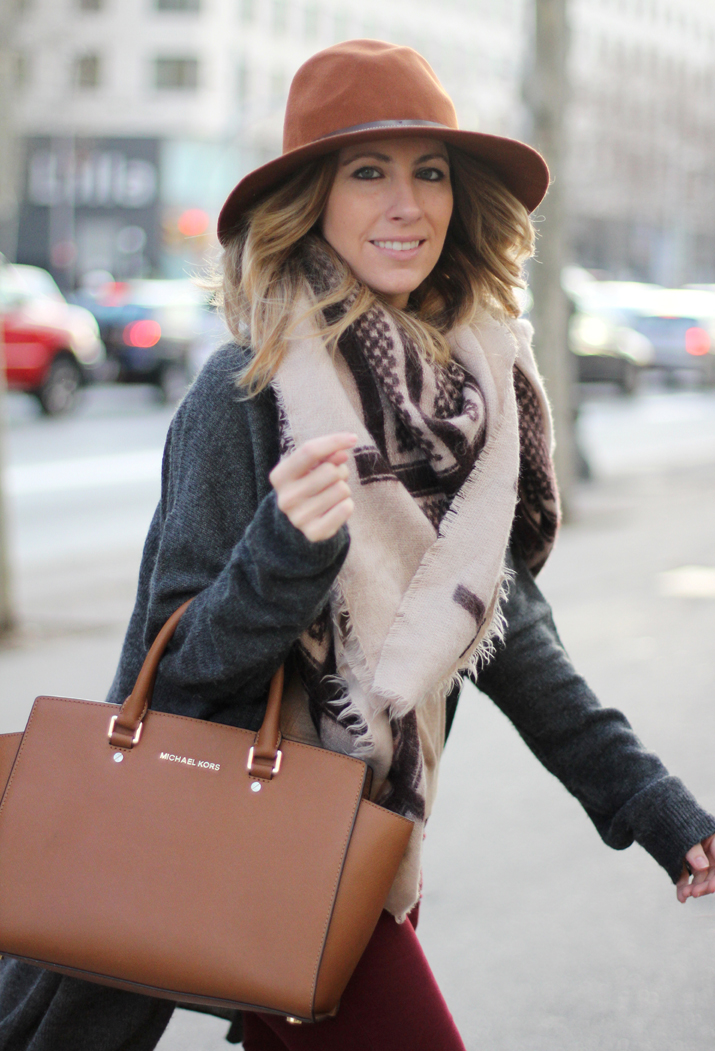 boho-winter-look-fashion-blogger-barcelona (10)