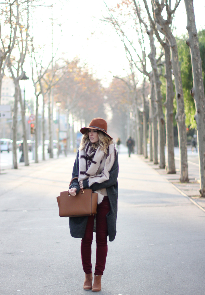 boho-winter-look-fashion-blogger-barcelona (11)