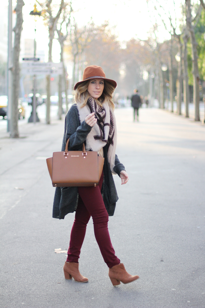boho-winter-look-fashion-blogger-barcelona (12)