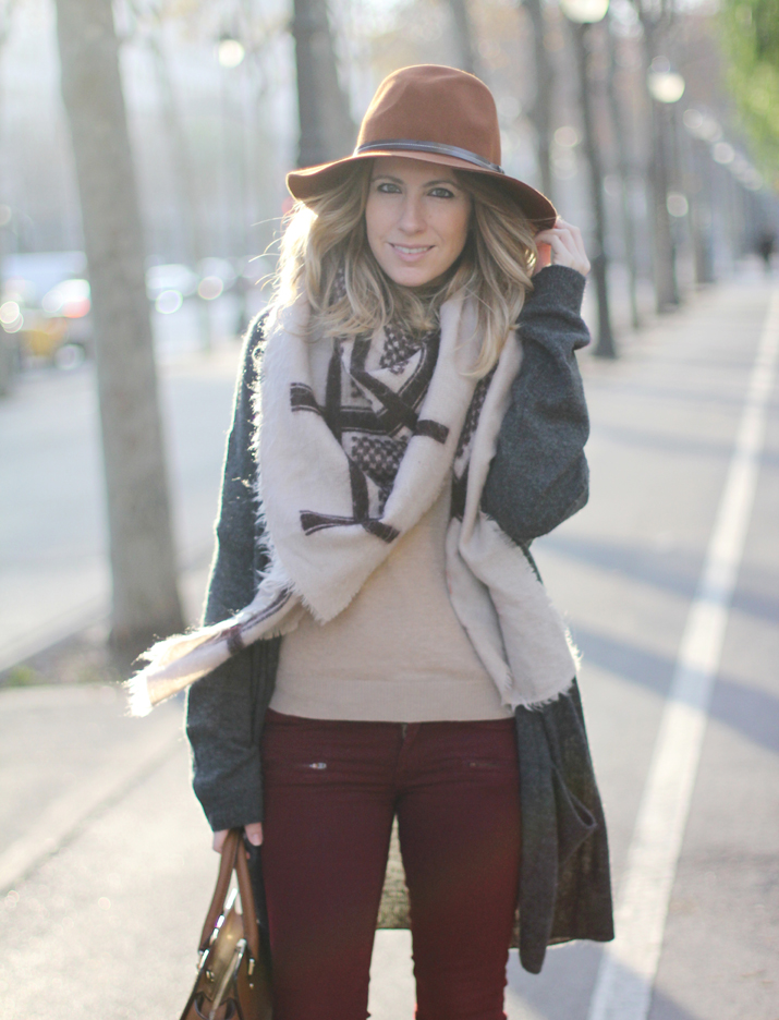 boho-winter-look-fashion-blogger-barcelona (2)