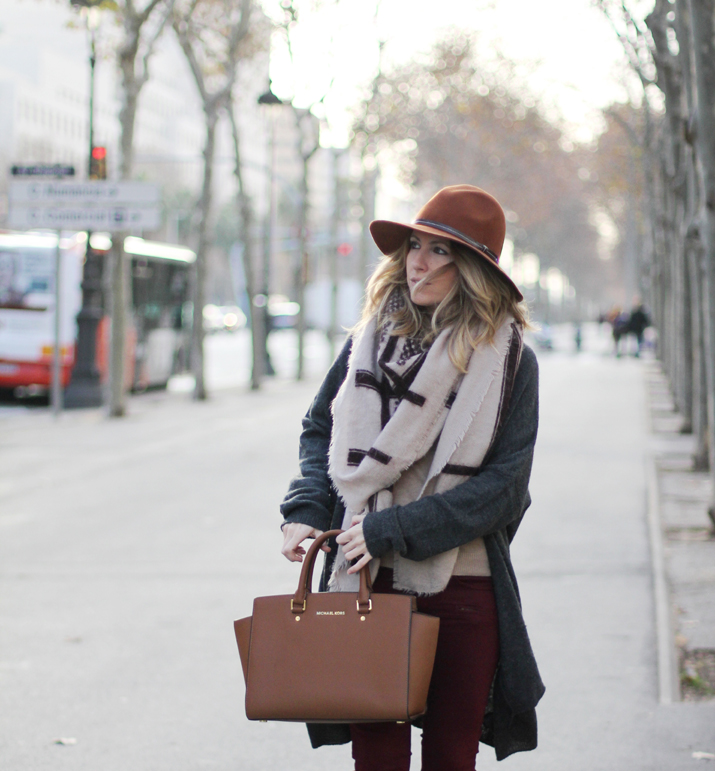 boho-winter-look-fashion-blogger-barcelona (7)