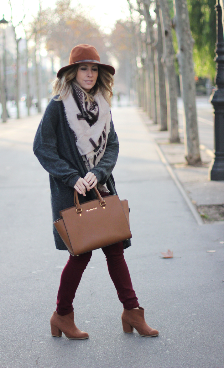 boho-winter-look-fashion-blogger-barcelona (8)