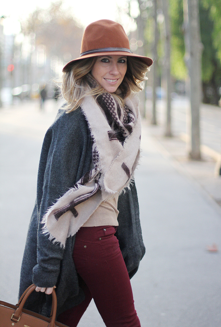 boho-winter-look-fashion-blogger-barcelona (9)1