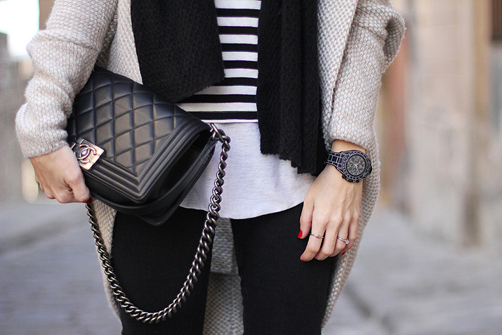 casual-weekend-outfit-monica-sors (10)1