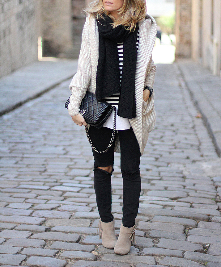 casual-weekend-outfit-monica-sors (15)1