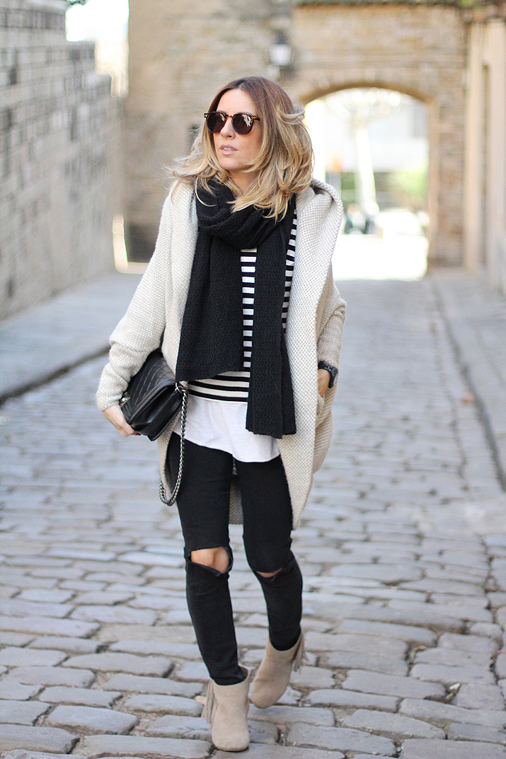 casual-weekend-outfit-monica-sors (16)1