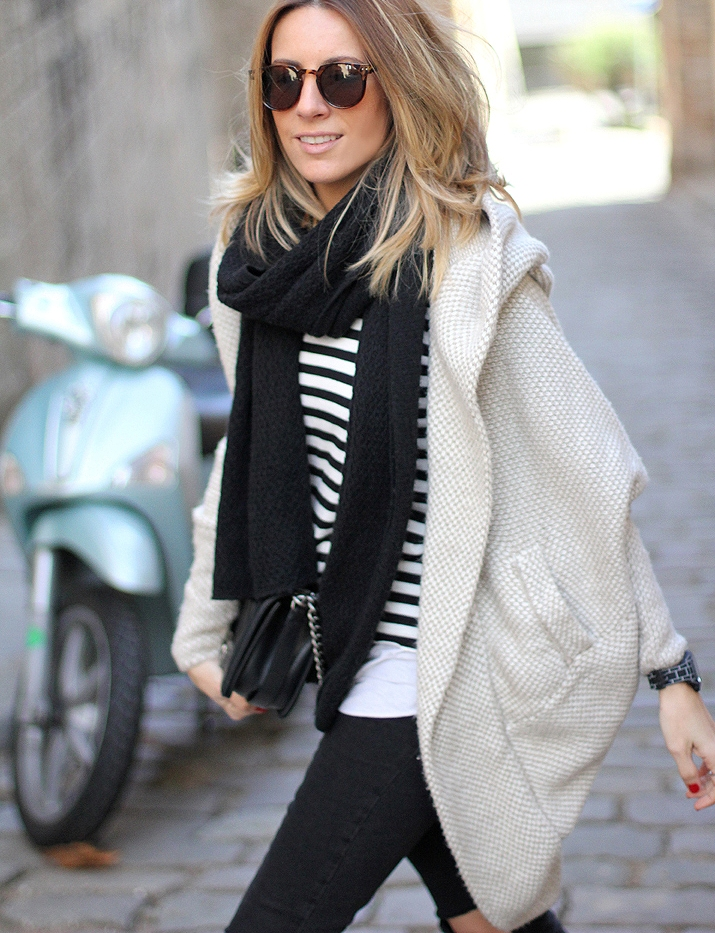 casual-weekend-outfit-monica-sors (18)1